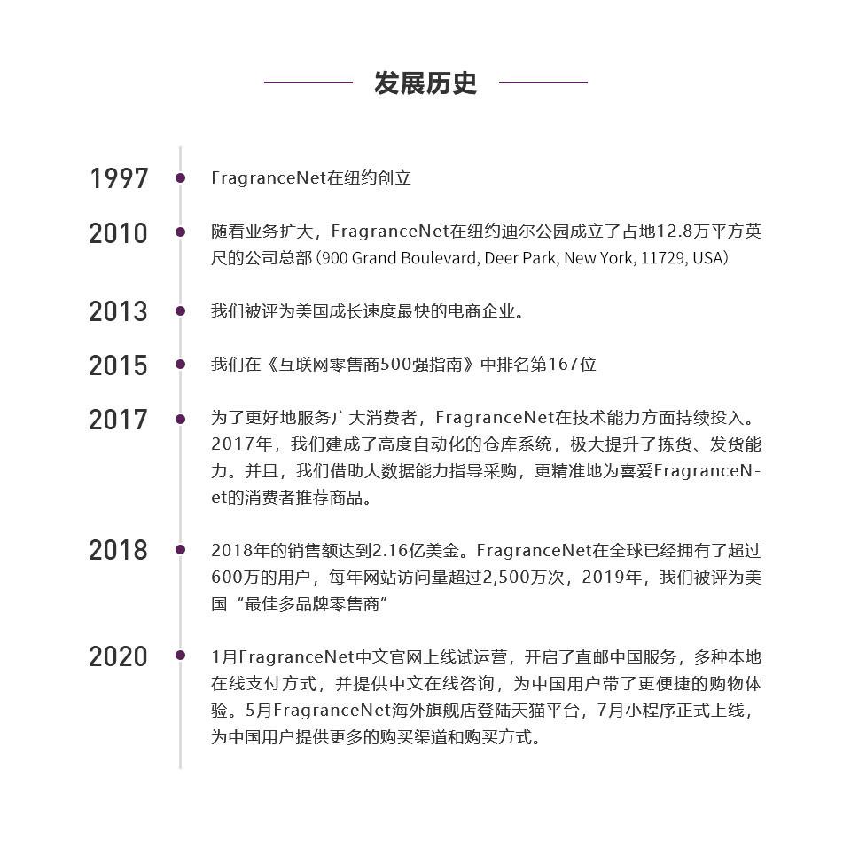FN發展歷史新-PC.jpg
